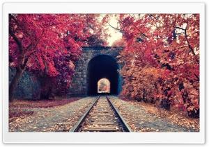 Armenia, Yerevan, Railway Park