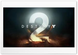 Destiny 2 Video Game 2017
