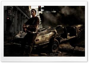 Shia LaBeouf As Sam Witwicky,...