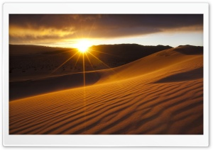 Death Valley National Park...