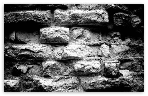 Download Bricks UltraHD Wallpaper