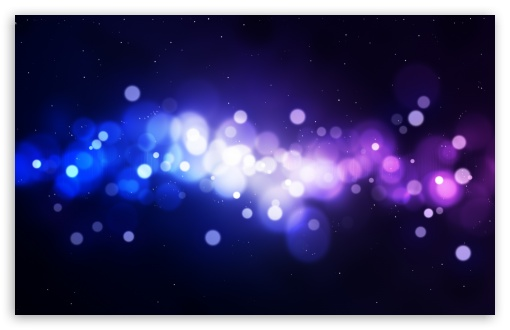 Download Flashes Of Light UltraHD Wallpaper