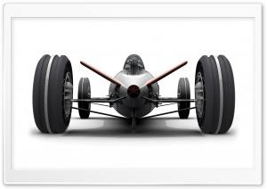 3D Cars 28