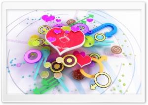 Love 28