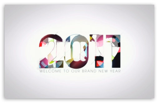 Download Year 2011 UltraHD Wallpaper