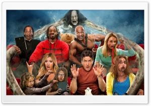 Scary Movie 5 2013