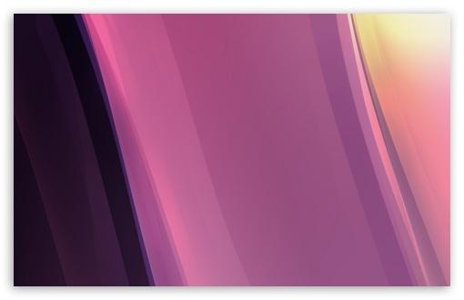 Download Stoica Love UltraHD Wallpaper