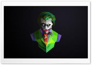 Chaos Clown
