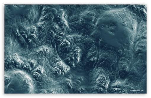 Download Ice UltraHD Wallpaper