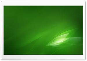 Aero Stream Green