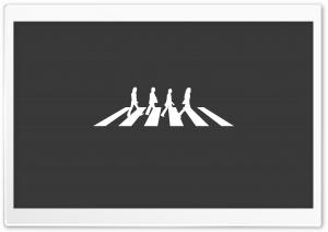 Beatles Abbey Road