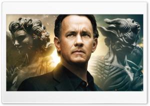 Tom Hanks Angels And Demons