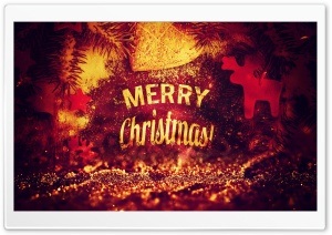 Merry Christmas 2014 by...