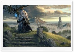 Legend of Grimrock II 2 video...