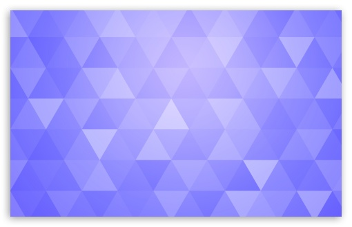 Download Purple Abstract Geometric Triangle Background UltraHD Wallpaper