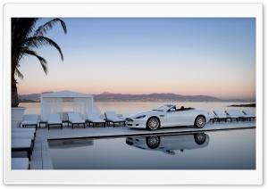 Aston Martin DB9 Volante...