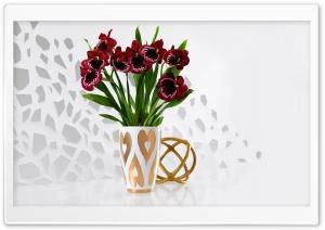 Luxurious Flower Bouquet