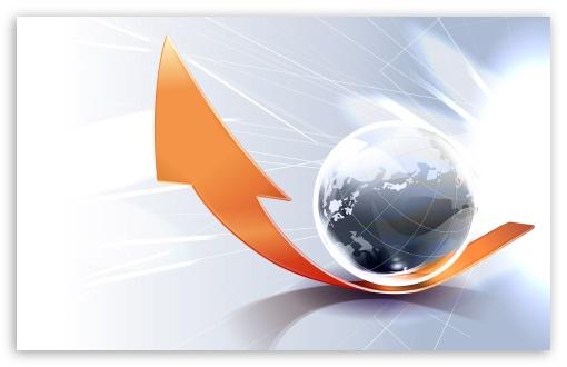 Download Internet Business 22 UltraHD Wallpaper
