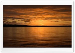Nature Landscape Sun And Sky 122
