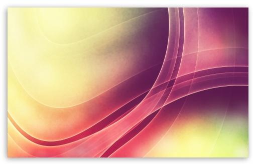 Download Get Ready - Pink UltraHD Wallpaper