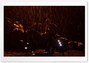 Riddick 2013 Vin Diesel