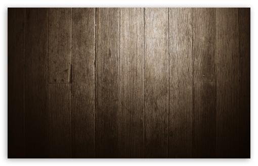 Download Wooden Floor UltraHD Wallpaper