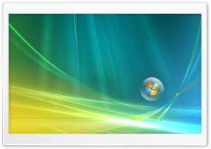 Windows Vista Aero 42