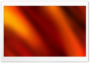 Aero Dark Orange 3