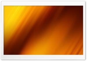 Aero Dark Orange 6