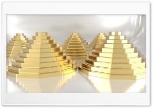 Gold_blocks