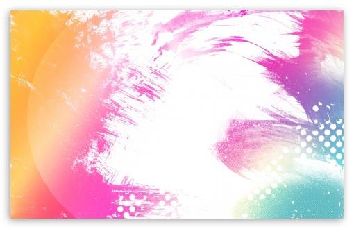 Download Abstract UltraHD Wallpaper