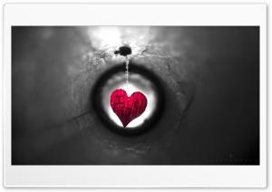 CRUSH_HEART