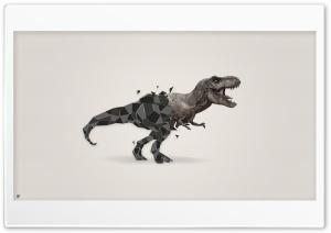 T- Rex