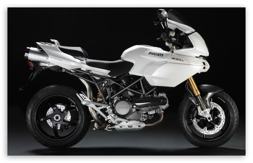 Download Ducati 1100 S UltraHD Wallpaper