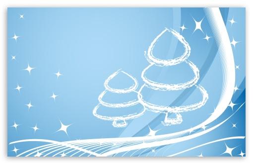 Download Merry Christmas 4 UltraHD Wallpaper