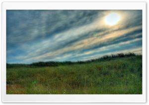 Nature Landscape Sun And Sky 19