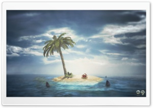 Summer by Artem Basok