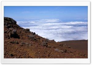 Haleakala National Park,...