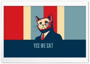 Yes_we_cat