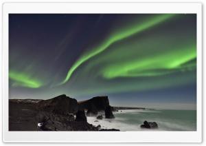 Northern Lights,...