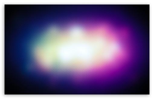 Download Glowing Grid Background UltraHD Wallpaper