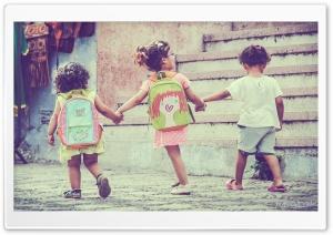 Innocence Joy