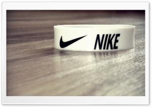 Nike Bracelet