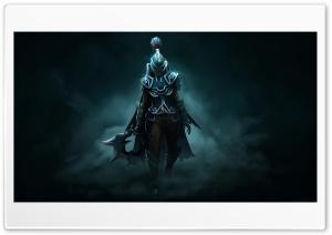 Phantom Assassin DOTA 2