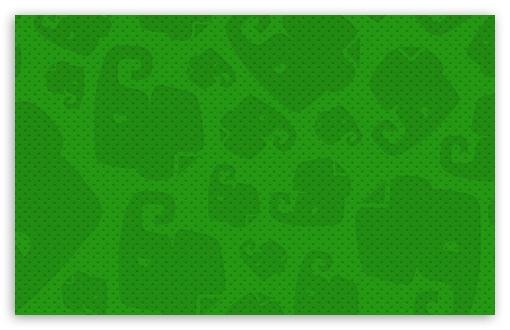 Download Evernote UltraHD Wallpaper