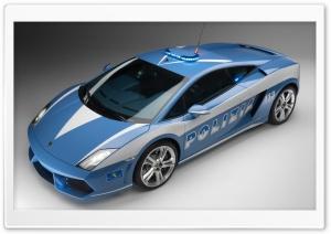 Lamborghini Sport Cars 6