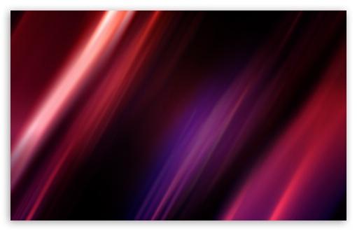 Download Aero Colorful Multi Colors 5 UltraHD Wallpaper