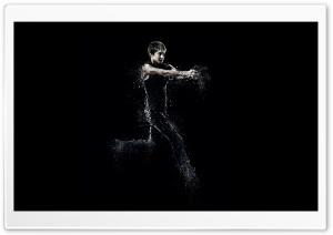 Insurgent 2015 Tris