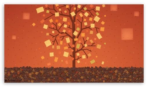 Download Autumn_Tree _nithinsuren UltraHD Wallpaper
