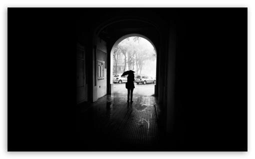 Download Rain Subotica UltraHD Wallpaper